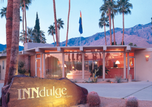 INNdulge Palm Springs