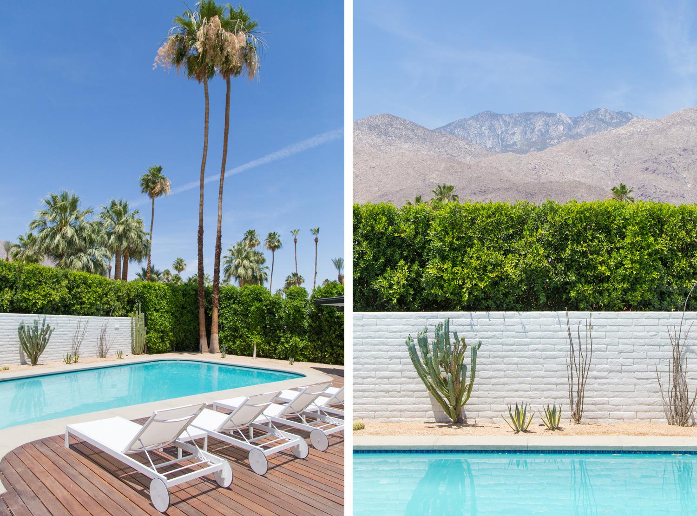 L'Horizon Residence Pool - Jeff Mindell