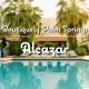 Boutiquely Palm Springs - Alcazar