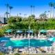 BelleVue Oasis pool