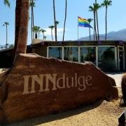 INNdulge Hotel