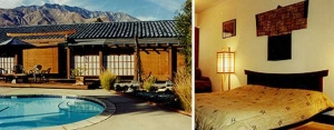 Sakura - The Japanese-style Bed & Breakfast Inn