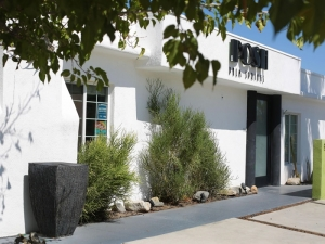 The Westcott Palm Springs