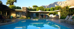 Desert Hills Resort Hotel