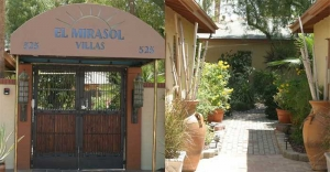 El Mirasol Villas