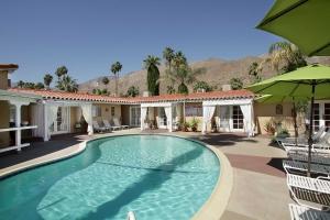 La Dolce Vita Resort & Spa